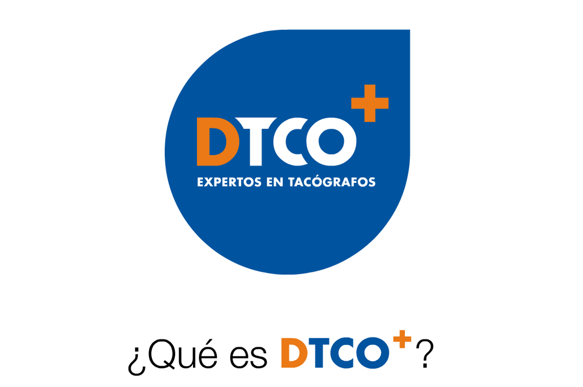 redes-dtco